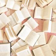 rosy_books
