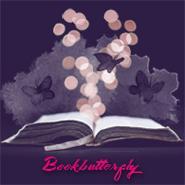 -Bookbutterfly-