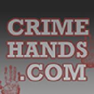 Crimehands