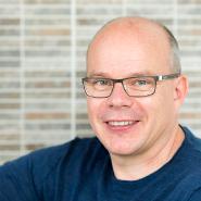 BerndMann