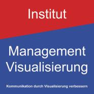 InstitutManagementVisualisierung