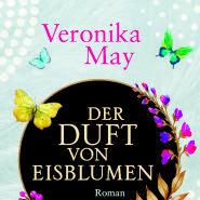Veronika-May