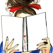 Kats_Bookworld