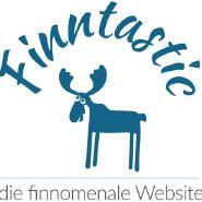 Finntastic