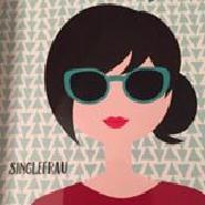 die_singlefrau