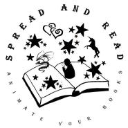 SpreadandRead