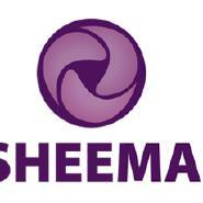 Sheema_Medien_Verlag