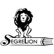 SegreLion_Verlag