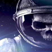 DeadKosmonaut