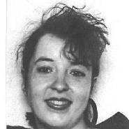 MelissaGalldony