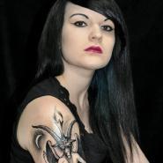 Mrs-Jordison