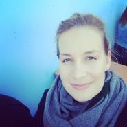 Ann_Kristin_Liegel