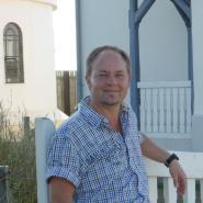 Bengt_Joernsson