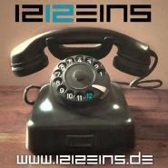 1212Eins_Verlag