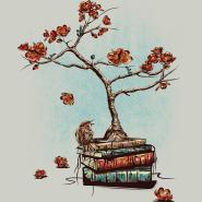 reading_me