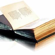 BookShield