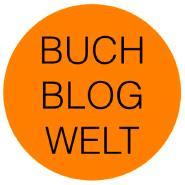 BuchBlogWelt