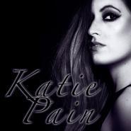 KatiePain