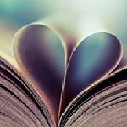 bookstolove_anotherworld