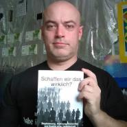 BuchautorMichaelRoscher