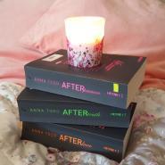 anne_love_the_books
