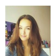 Sonja_Lacher