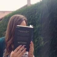 mara_loves_books