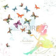 GlitterFairy