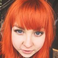 Donna_Tartt