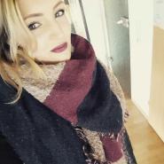 Sarah_SchUu
