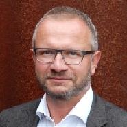 StephanSiegfried