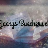 JackysBuecherwelt