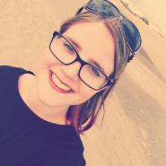 Lena_Kirschbaum