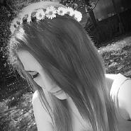 Amber_Blair