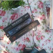 -bookparadise