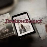 Isareadbooks