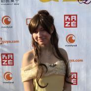 MelissaMay