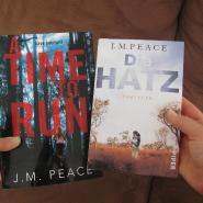 JM_Peace