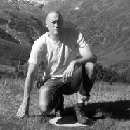 Gustav_Waldemarsson