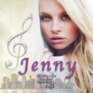 Jennifer_Jancke
