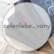 zeilenliebe_vany