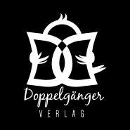 Doppelgaenger_Verlag