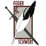 Feder-und-Schwert_Verlag