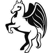 PegasusSpiele
