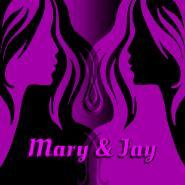 Mary_Jay_Thurner