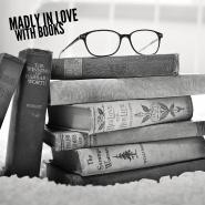 MadlyInLoveWithBooks