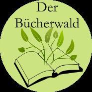 derbuecherwald-blog