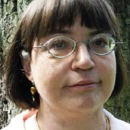 Susanne_Wahl