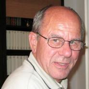 Helmut_Baumgaertner