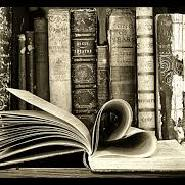 books_of_happiness